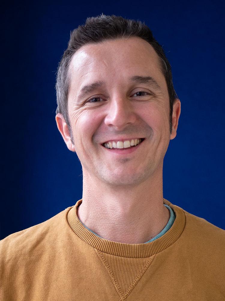 Jean-Philippe Puig